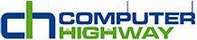 Computer Highway Logo